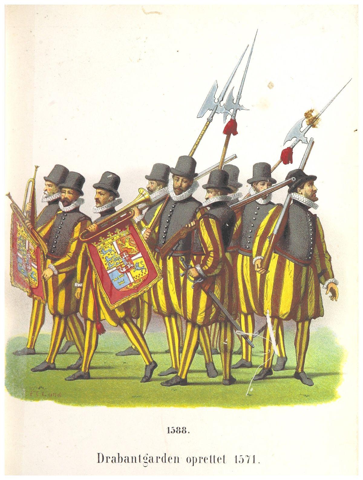 kong hans alle eskort danmark