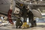 VMAQ-2 Daily Operations 151201-M-WP334-102.jpg