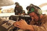 VMGR-252, VMA-513 Marines at Kandahar Airfield 110716-M-UB212-006.jpg