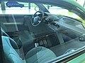 VW Chico interrior.jpg