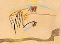 Vajda Lajos - 1938 - A kéz.jpg