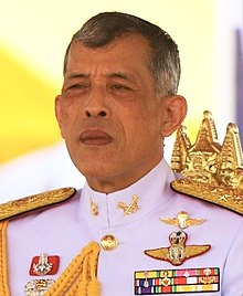 Vajiralongkorn April 2019.jpg