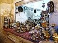 Vakil Bazaar Shiraz (1).jpg