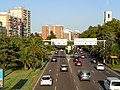 València. Avinguda del Cid. Segona. Cap a l'est 3.jpg