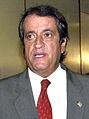 Valdemar Costa Neto 7 de Junho de 2005.jpg