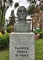 Valentin Andrés Álvarez.jpg