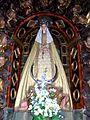 Valladolid - Iglesia de La Magdalena 16.jpg