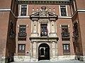 Valladolid palacio Fabio Nelli frente lou.jpg
