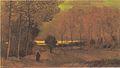 Van Gogh - Herbstlandschaft in der Abenddämmerung.jpeg