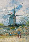 Van Gogh - Le Moulin de la Galette4.jpeg