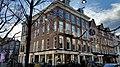 Van de Veldestraat 2-6, P.C. Hooftstraat 101 (1).jpg