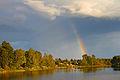 Vana-Koiola järv 2011 09.jpg