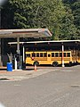 Vancouver School District School bus.jpg