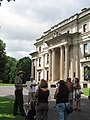 Vanderbilt Mansion National Historic Site - 20.JPG