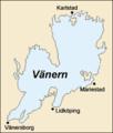 Vanern.png