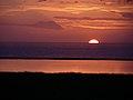 Vansee Van Gölü (Sodasee ph 9,8) (38611373880).jpg