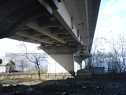 Varvarovskiy Bridge-4.JPG
