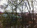 Vasastan, Norrmalm, Stockholm, Sweden - panoramio (22).jpg