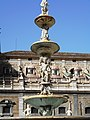 Vasche centrali della Fontana.jpg