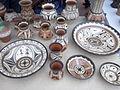 Vase Chişinău.jpg