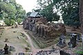 Vat Phu -Laos 2014 (13).jpg