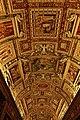Vatikanische Museen 54.jpg
