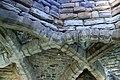 Vault, Prior's Kitchen Durham Cathedral.jpg