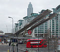 Vauxhall bus station, 10 February 2015.jpg