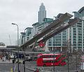 Vauxhall bus station, 10 February 2015.jpg