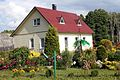 Vecslabada, Istras pagasts, LV-5748, Latvia - panoramio.jpg