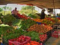 Vegetable market-f650biker.jpg