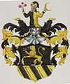 Veith Wappen Schaffhausen H11.jpg