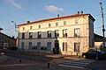 Velaines mairie.jpg