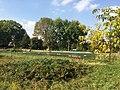 Veleň, Mírovice, rybník.jpg