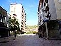 Veles, Macedonia (FYROM) - panoramio (5).jpg