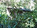 Velha cabana usada por caçadores - panoramio.jpg