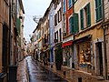 Vence, France - panoramio (5).jpg