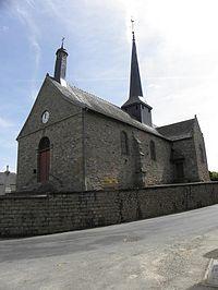 Vendel (35) Église 01.jpg