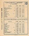 Vendeuil Horaire Train.jpg