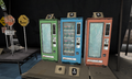 Vending machines for sale (27240668506).png