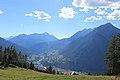 Venet - panoramio (63).jpg