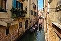 Venezia (28995845192).jpg