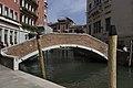 Venezia - Ponte dei Tolentini.jpg