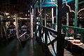 Venice - Gondoliere - 4724.jpg