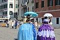 Venice IMG 9526 (10247523195).jpg