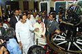 Venkaiah Naidu & Bandaru Dattatreya.jpg