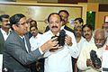 Venkaiah Naidu & Bandaru Dattatreya 3.jpg