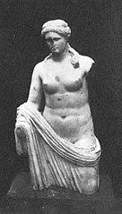 Venus de Brizet
