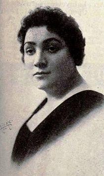 Vera Gordon - Nov 1920 EH.jpg