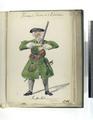 Vereenigde Provincien de Nederlanden. Infanterie. 1713 (NYPL b14896507-91869).tiff